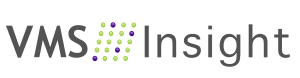 VMS | Insight Logo