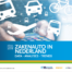 Nationaal Zakenauto Onderzoek 2018