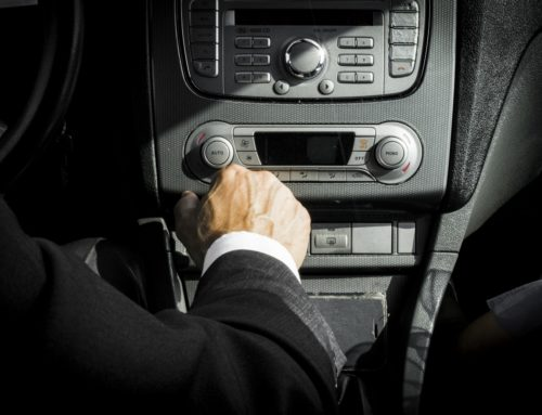 NZO: berijders schakelen ADAS-systemen regelmatig uit